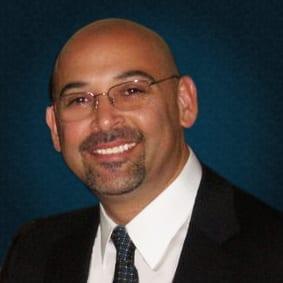 Meet David Kushan