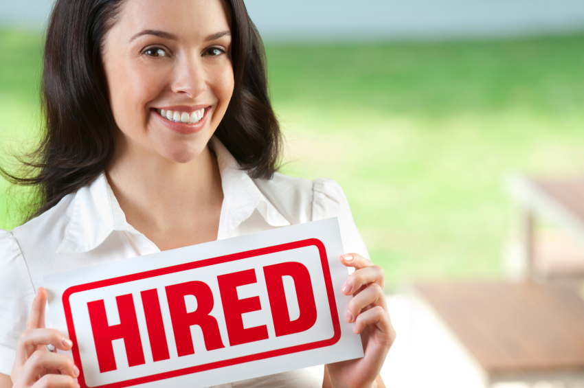 work from home jobs swadlincote