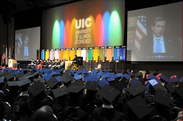 University of chicago creative writing phd