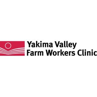 Featured Health It Employer Yakima Valley Farm Workers