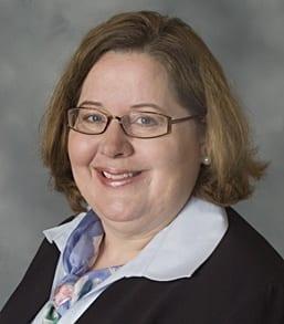 Danielle Byron