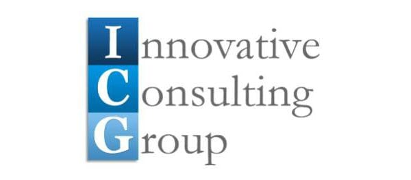 Featured Healthcare IT Jobs – Innovative Consulting Group ...