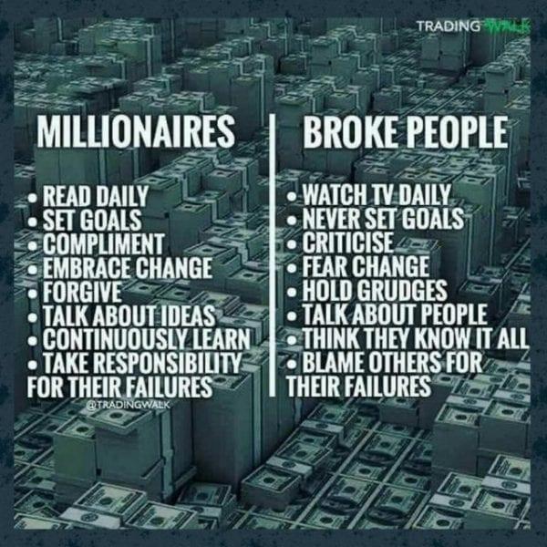 millionaires-versus-broke-people